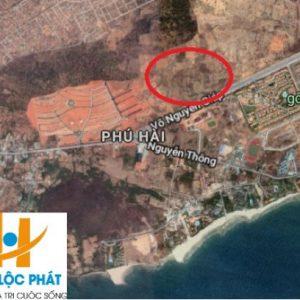 Dự án Summer Land Resort Phan Thiết Mũi Né